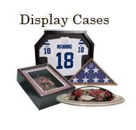 display-case-two-450a-cg-png.png