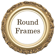 gold-spray-round-frames-454c-gs-png.png