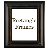 rectangle-frames-490r-mbg-png.png